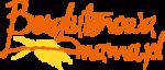 Sklep Bezglutenowej Mamy Logo